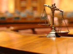 L'ordonnance pénale